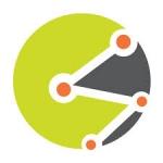 StartupZoo – Et kontorfællesskab og netværk  StartupZoo er et netværk af iværksættere, der kombinerer fysiske kontorfællesskaber med et iværksætter netværk, der rækker ud over de fysiske miljøer.