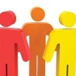 Fleksjobber Netværket, en gruppe på LinkedIn. I gruppen fokuseres på alt der vedrører dig som menneske, i ét eller på vej til at finde et arbejde med løntilskud. Der kan diskuteres politik, regler, erfaringer, og fortælles om alle de muligheder der er.