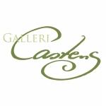 Galleri Castens laver unikke smykker til kvinder og mænd. Smykker, der udtrykker både det klassiske og det rå, det eventyrlige og det enkle.