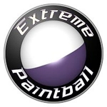 Extreme paintball byder på et væld af aktiviteter, som passer til enhver lejlighed. Vi kan klare alt, fra polterabends og klubaftener, til firmaudflugter og julefrokoster. Du kan se en oversigt over de aktiviteter vi kan tilbyde her.