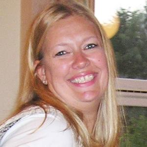Marianne Mølgaard Christensen