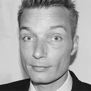 Jesper HorsMark