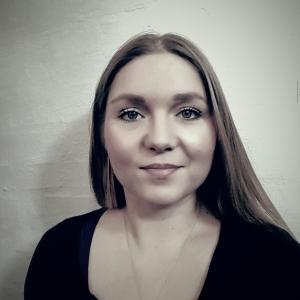 Cecilie Finnich