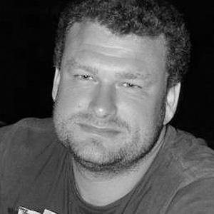 Jesper Kold-hansen