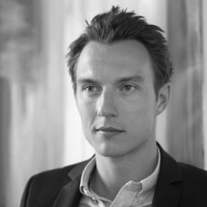 Patrick Østergaard