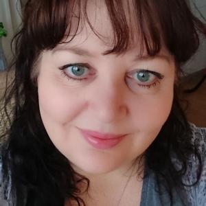 Annette Martinsen