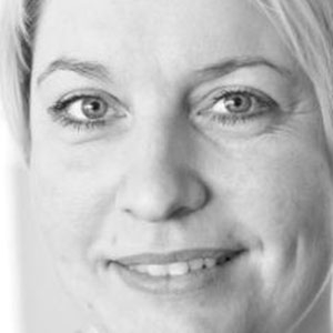 Karina Rye Pedersen