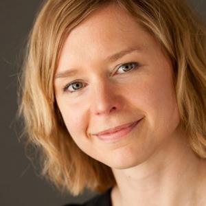 Signe Maria Brogaard-kay