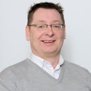 Jørgen S. V. Galsøe