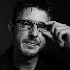 Lars Neckelmann
