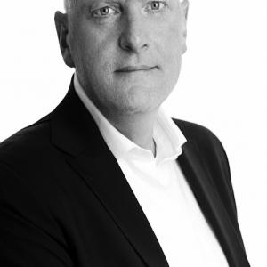 Peter Møller-Nielsen