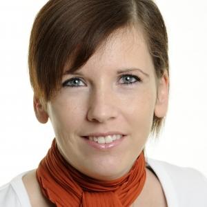 Line Hansen
