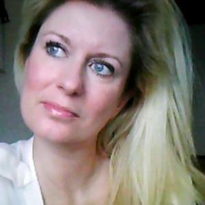 Stine Keller Nielsen